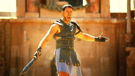 film gladiator oscars 2000 gladiator academy award best picture winners