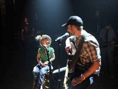 dierks bentley daughter 17 best images about cmt shows on pinterest sweet home