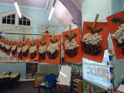 new year assembly ideas ks1 new year assembly ideas ks1 28 images animals poem