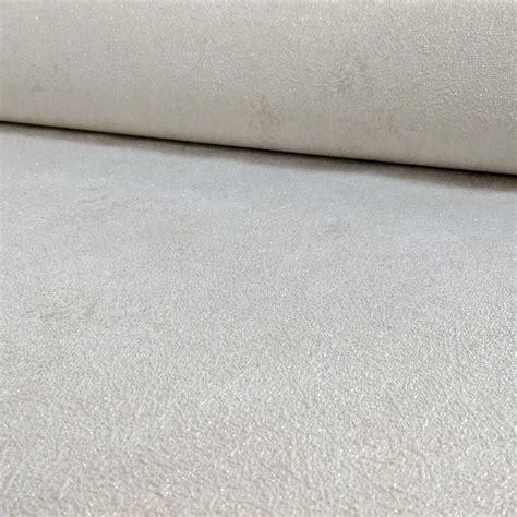 classic vinyl wallpaper debona crystal plain pattern textured glitter classic