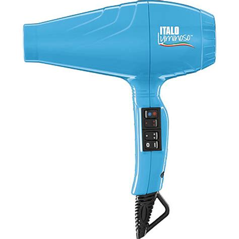 Babyliss Hair Dryer Ulta babylisspro italo luminoso dryer ulta