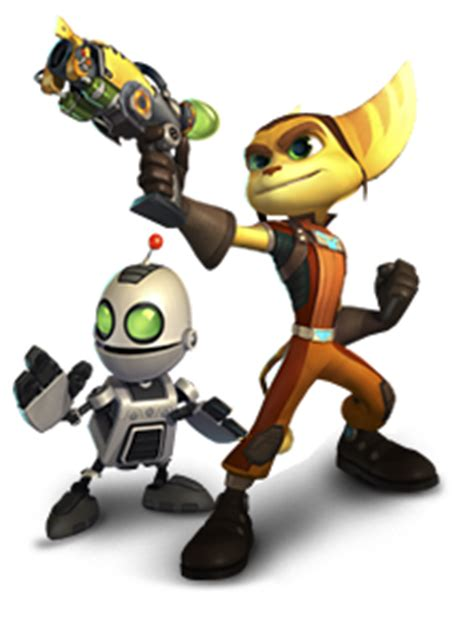 prawie jak gladiator not born to be gladiators ratchet clank death battle wiki fandom powered by wikia