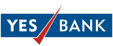 is bank banking yes bank