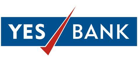 YES BANK IFSC CODE FOR NAGAR SAHKARI BANK MUJRI MUJARI