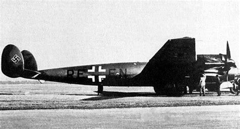 libro messerschmitt me 264 amerika the messerschmitt me 264 bomber design was later selected as a competitor in the german air