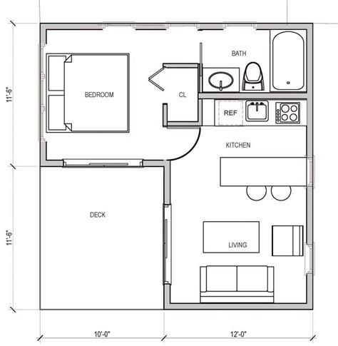 floor plans with in suite home planning ideas