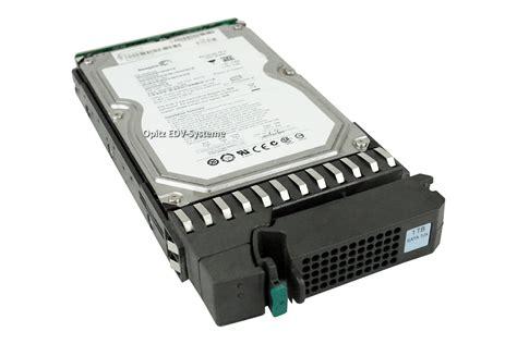 Hardisk Fujitsu 1tb fujitsu fibrecat sx disk sata 1tb 7 2k 3 5 quot pfruhf08 01
