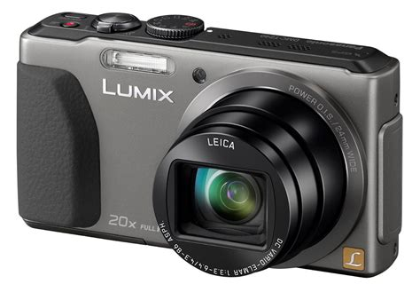 panasonic tz40 panasonic lumix dmc tz40 zs30 specifications and
