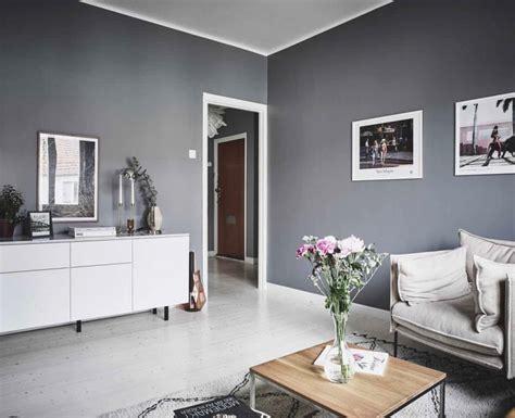 wohnzimmer wandfarbe graue wandfarbe wohnzimmer kazanlegend info