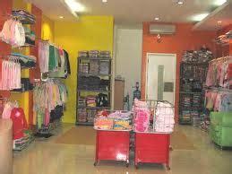 Sepatu Merk Oshkosh jual kaos anak karakter ecer dan grosir toko baju anak