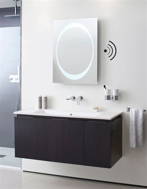 Bathroom Mirrors With Led Cape Town Bathroom Mirrors Cape Town 28 Images Bathroom Designs