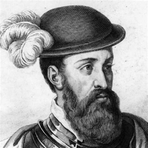 biografia de francisco pizarro francisco pizarro explorer biography