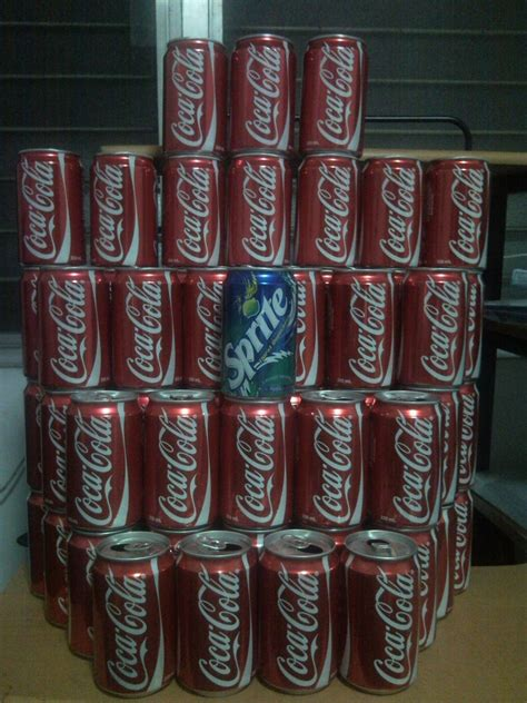 How To Detox From Coca Cola Addiction by Coca Cola Addiction By Raydarkwolf On Deviantart
