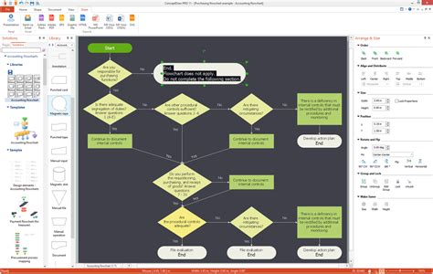 flowchart software microsoft microsoft flowchart software 28 images visio