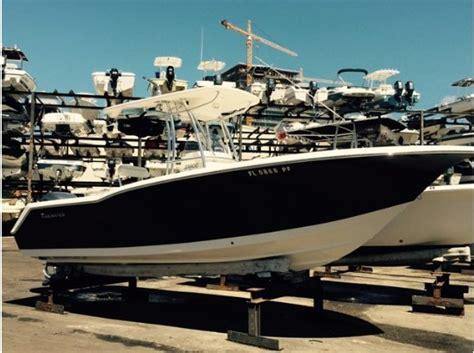 tidewater boats 230cc price tidewater 230cc boats for sale in miami florida