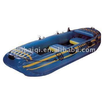 inflatable boat with water pistol 9 best images about traveling to do list on pinterest