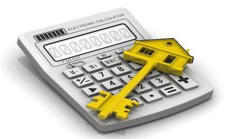 prima casa senza residenza prima casa agevolazione anche senza cambio di residenza
