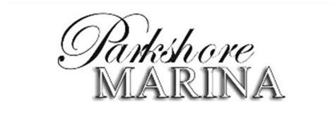 boat slip for sale seattle seattle dock slips for sale parkshore marina
