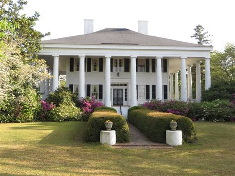 Travel House Inn Florence Sc by Historical And Attractive Venue Review Of Columns