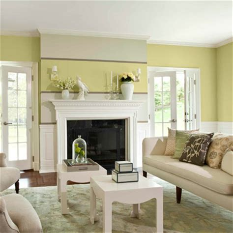paint colors for small spaces from ho hum to hue tastic no fail paint colors for small