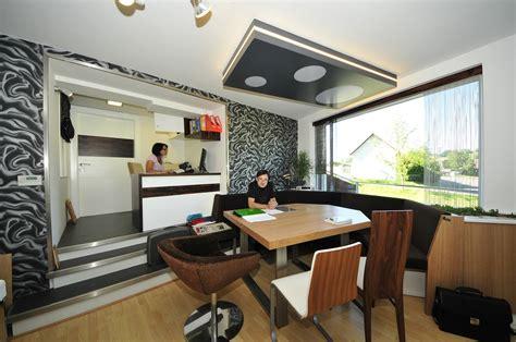 Küchenzeile Mit Geräten Ikea by Inspiration Ikea Wohnzimmer Schwarz Grau