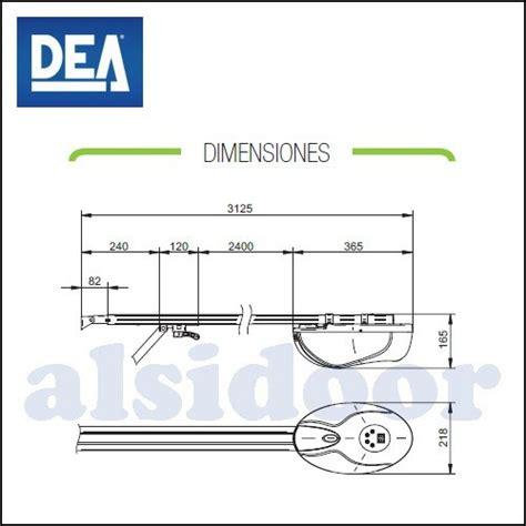 direcmatic puertas de garaje direcmatic motores para puertas automatismos puertas