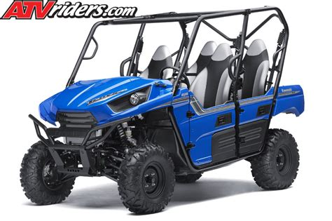 best 4 seater utv 2016 teryx 4 seater for sale html autos post