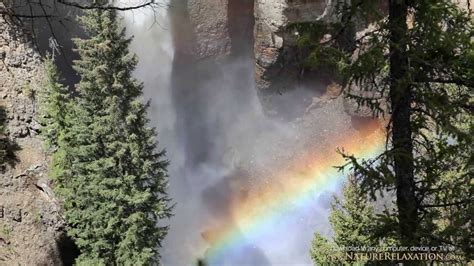 quot america s beautiful west quot hd 1hr healing nature