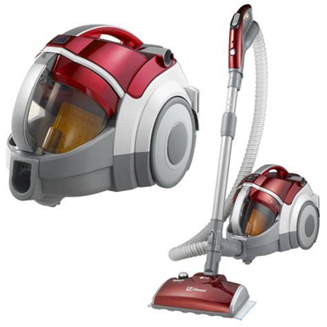 Vacuum Cleaner Lg lg vk9820scay compressor plus bagless vacuum cleaner with dirt compressor steam nozzle sani