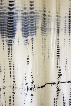tie dye curtains uk 1000 ideas about tie dye curtains on pinterest dye