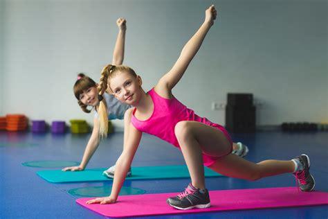 gymnastics fundraising ideas easy risk free and profitable