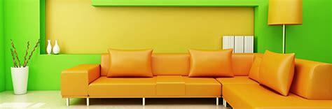Master Diploma In Interior Designing top masters diploma interior designing college in banaglore india
