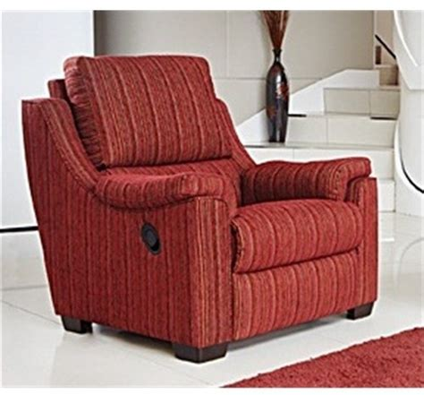 parker knoll reclining chairs parker knoll albany manual chair recliner manual