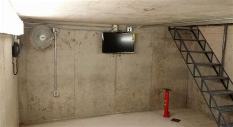 252 best bunkers safe rooms root cellars images on 17 best images about bunkers on pinterest safe room