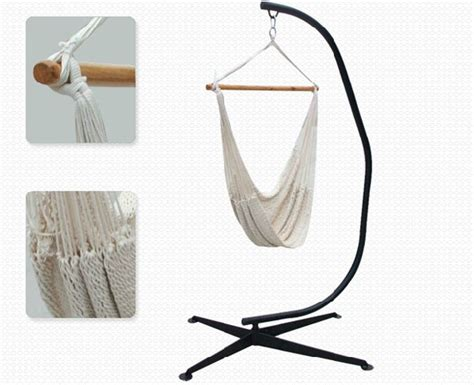 comfortable hanging chair comfortable hammock chair with heavy duty steel frame