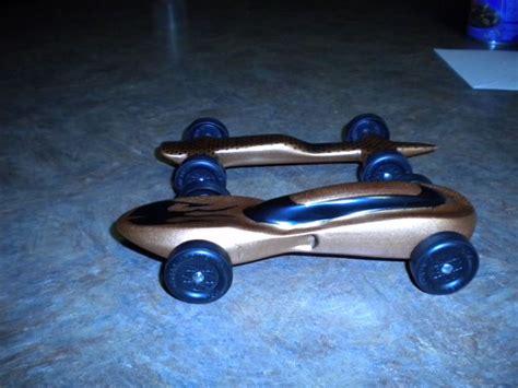 best pinewood derby design winning pinewood derby car designs images