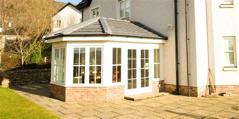 sunrooms aberdeen tiled roof sunrooms extensions