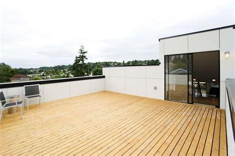pavimenti balconi pavimenti per balconi pavimenti per esterni scegliere