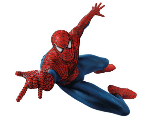 spiderman png images spiderman transparent background free png images