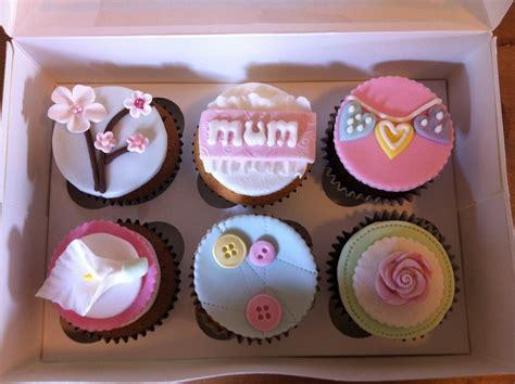 s day cupcakes s day cupcakes jeni s cupcakes