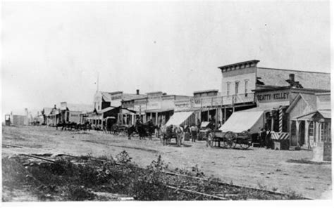 dodge city county dodge city ford county kansapedia kansas historical