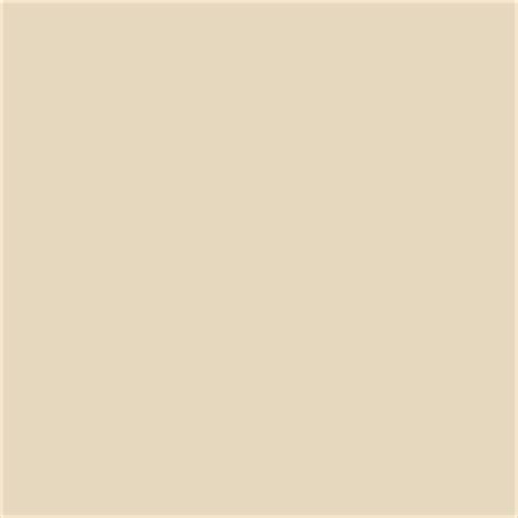 paint color sw 7574 echelon ecru from sherwin williams foyer living room kitchen half bath