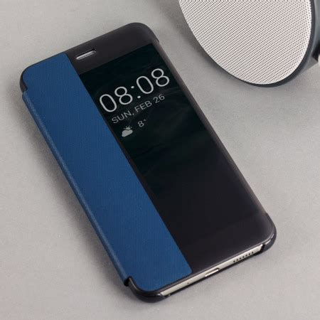 Real Madrid X3352 Casing Samsung Galaxy J2 Prime Custom Original Huawei P10 Lite Smart View Flip Tasche In