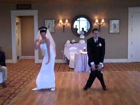 Funny Wedding First Dance ( playlist)   BEST FLASHMOBS