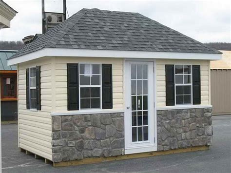 stone siding for house outdoor fake stone siding for small home fake stone
