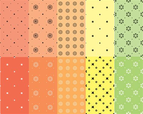pattern seamless photoshop seamless photoshop patterns transparent by youmadeitreal