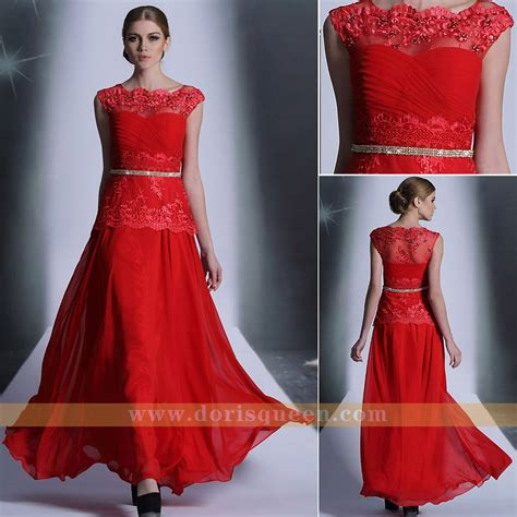 formal christmas party dresses formal dresses