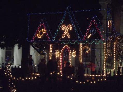 christmas lights foto de canton mississippi tripadvisor