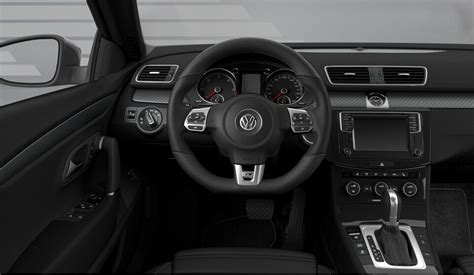 Polo Shanghai Nex Six 5 Colour volkswagen cc dynamic black special edition launched in