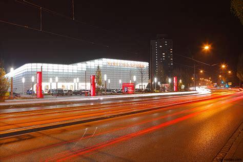 bb augsburg modepark roether bild foto n o r b 196 r t aus